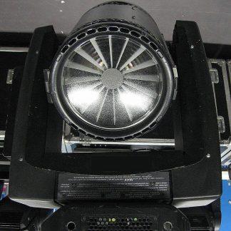 Vari-Lite VL500 80V Wash