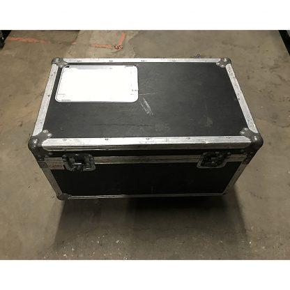 Verlinde Stagemaker SM5 Set