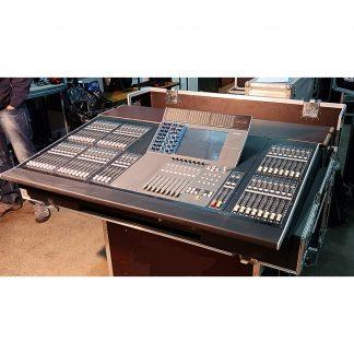 Yamaha M7CL 48 Mixer