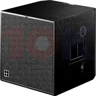 d&b-audiotechnik-C7-series