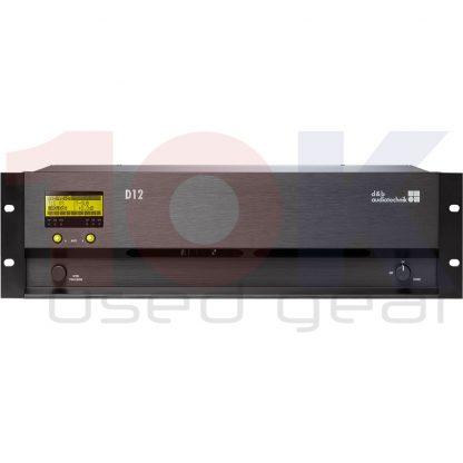 d&b-audiotechnik-D12