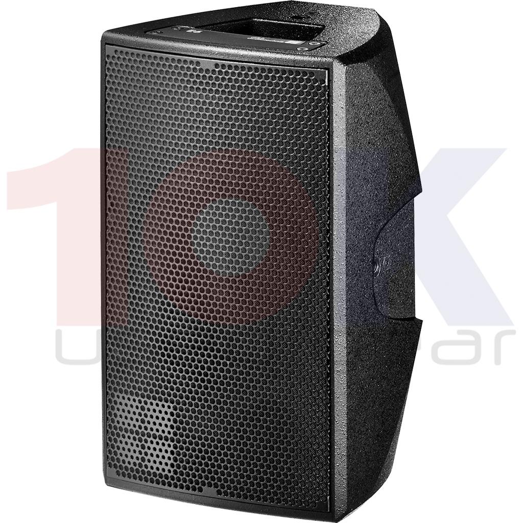 d&b audiotechnik E6 Loudspeaker EP5
