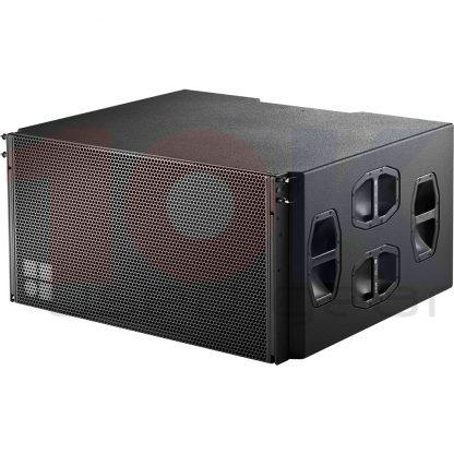 d&b-audiotechnik-J-SUB