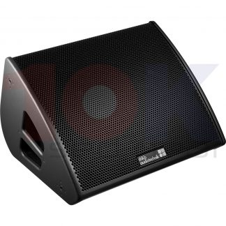 d&b-audiotechnik-M2