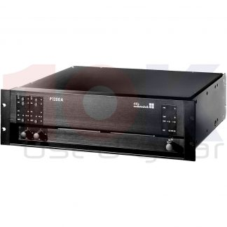 d&b-audiotechnik-P1200A