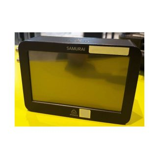 UsedAtomos Samurai Recorder Monitor
