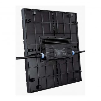 Ayrton Dreampanel Screen 256 Package