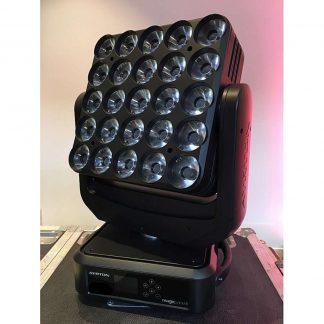 UsedAyrton Magic Panel-R Lighting Fixture