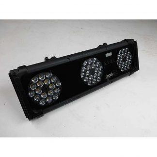 UsedAyrton Moduled 150 RGB Lighting Fixture