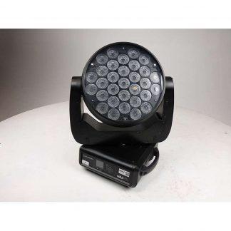 UsedAyrton Wildsun 500K7 Lighting Fixture