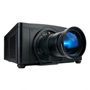 Christie Digital Mirage HD10K-M