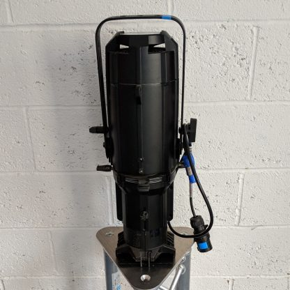 ETC Source Four LED Lustr+ 36°