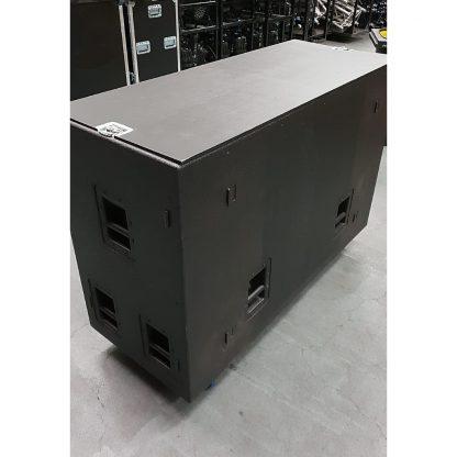 KV2 Audio MDC318 Set
