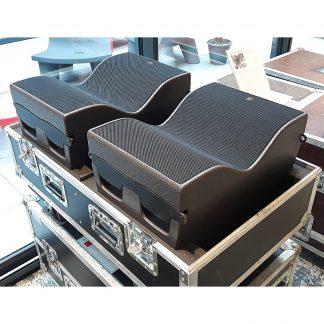 L-Acoustics KILO Low Frequency Extension