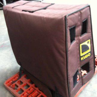 L-Acoustics KUDO Package (18)