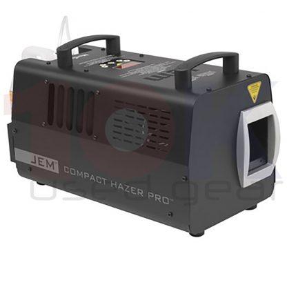 Martin-JEM-Compact-Hazer-Pro