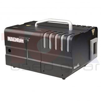 Martin-Magnum-2500Hz