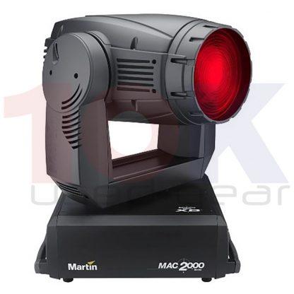 Martin-mac-2000-wash-xb