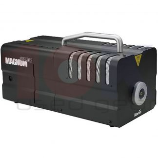 Martin-magnum-1800