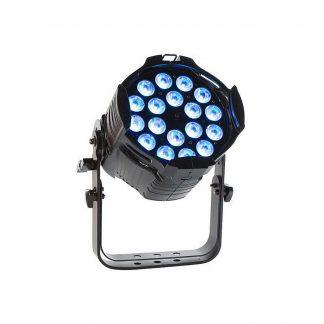UsedOXO Multibeam LED FCW Lighting Fixture