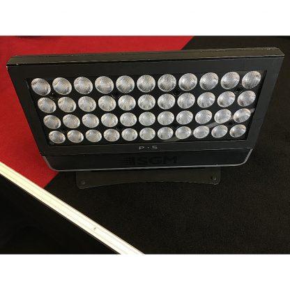 SGM P5 Lighting Fixture