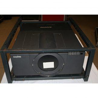 UsedSanyo PLC-XF70 Projector