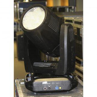 Varilite VLX LED Wash
