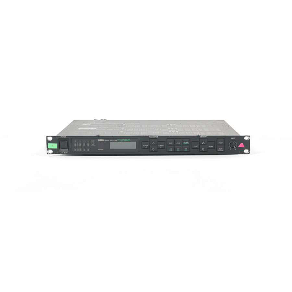 Yamaha D1030 Buy Now From 10kused