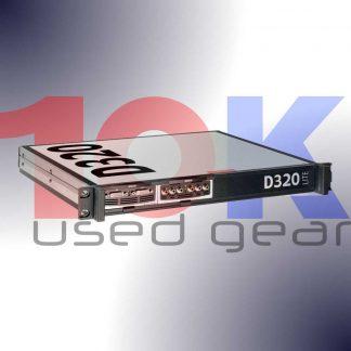 10Kused-Barco-D320-Lite