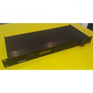 Used Bose Panaray System Digital Controller