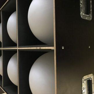 Deson liftball 3