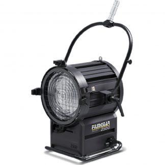 Filmgear Daylight-Fresnel 2,5kW