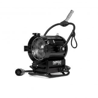 Filmgear Daylight-Fresnel 575W