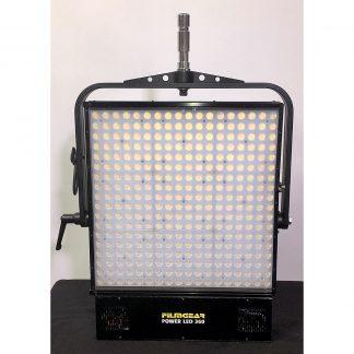 Filmgear Power LED 360 Bi-Color