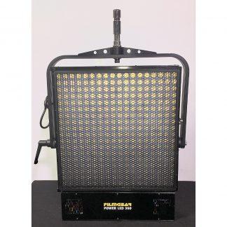 Filmgear Power LED 360 Tungsten