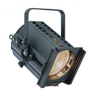 Philips Selecon Fresnel Lantern 1200W