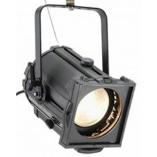 Philips Selecon Rama HP Fresnel Lantern 1200W