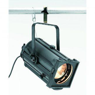 Philips Selecon Rama HP PC Lantern 1200W