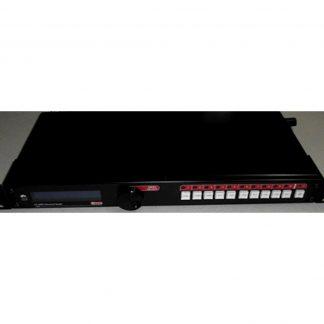 TV One C2-5200