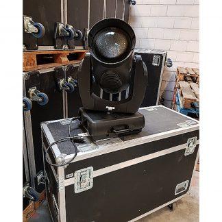 Used Vari-Lite VL3500W Wash Lighting Fixture