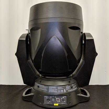Varilite VL6000