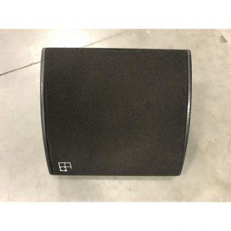 d&b Audiotechnik MAX15