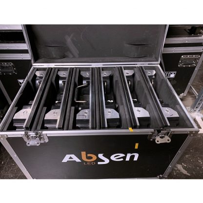 ABSEN A3 Pro screen Package (242)