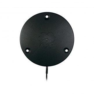 AKG CBL99 Boundary Microphone