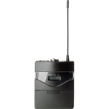 AKG PT 450Wireless Bodypack Transmitter