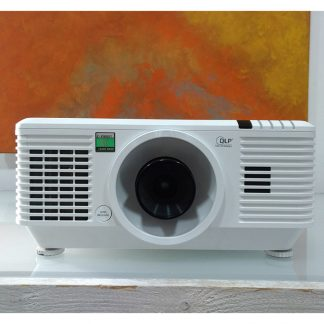 Digital Projection E-VISION 6500 LASER Projector