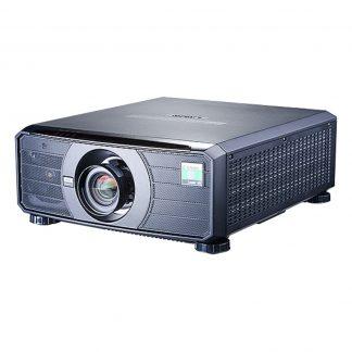 Digital Projection E-Vision Laser 4K