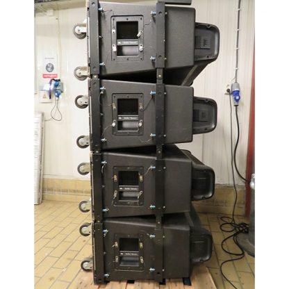 JBL Vertec 4888 DPAN Package (20)