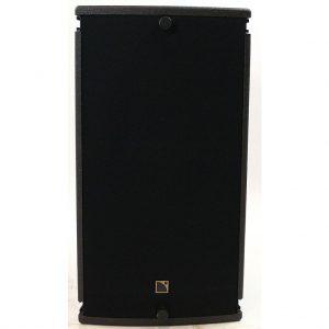 L-Acoustics ARCS II NEW Colour
