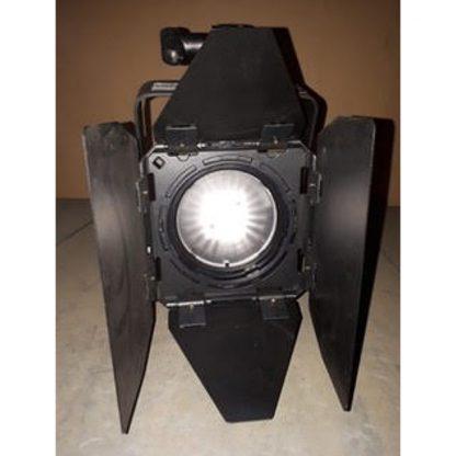 Litepanels LED Daylight Sola Fresnel